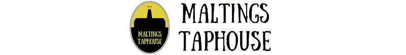 Maltings Taphouse